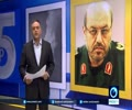 [22nd August 2016] Iran: Russia has no permanent military base in Iran | Press TV English