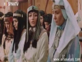 Prophet Yousuf (a.s.) - Episode 25 in URDU [HD]