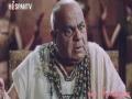 Prophet Yousuf (a.s.) - Episode 27 in URDU [HD]