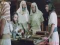 Prophet Yousuf (a.s.) - Episode 29 in URDU [HD]