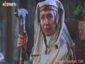 Prophet Yousuf (a.s.) - Episode 30 in URDU [HD]