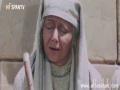Prophet Yousuf (a.s.) - Episode 36 in URDU [HD]