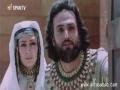 Prophet Yousuf (a.s.) - Episode 37 in URDU [HD]