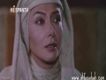 Prophet Yousuf (a.s.) - Episode 39 in URDU [HD]
