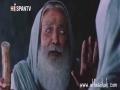 Prophet Yousuf (a.s.) - Episode 42 in URDU [HD]