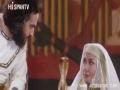 Prophet Yousuf (a.s.) - Episode 43 in URDU [HD]