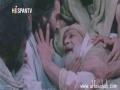 Prophet Yousuf (a.s.) - Episode 45 in URDU [HD]