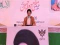 Barsi Allama Mufti Jaffer Hussain - Ustad Syed Jawad Naqavi - 28th August 2016 - Urdu