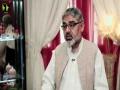 [Interview] Iran or Saudi Politicizing Hajj - H.I Syed Ali Murtaza Zaidi | Urdu