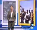 [16th September 2016] Yemeni tribesmen vow to defend Sana'a | Press TV English