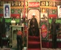 Day 28: Commemoration of the Martyrdom of Imam Hussain (AS) Night Session  28th Muharram, 1437AH - Hausa
