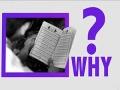 Why Do We supplicate to Allah | Shaykh Murtada Bachoo | English
