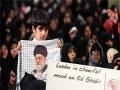 Leader in cheerful mood on Eid Ghadeer | Farsi sub English