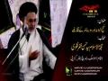 [05] Topic: Nahj ul Balagha Or Dour e Hazir k Taqazay | H.I Molana Hasan Zafar Naqvi - Muharram 1438/2016 - Urdu