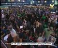 السيد هاشم صفي الدين ليلة السادس من شهر محرم 1438 [06 - Oct07 - Arabic