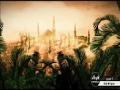 [01] نفس  المهموم - الحلقة 1 Nafs Al-Mahmoum - Arabic