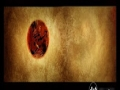[03] نفس  المهموم - الحلقة 3 Nafs Al-Mahmoum - Arabic