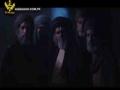 [Maqam-e-Ebrat مقام عبرت 02] Ulma-e-Soo - عُلمائے سُوء - Urdu