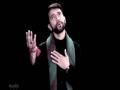 [02 Nauha 2016] Aye Jad e Buzurgwaram | Ali Safdar Rizvi - Urdu