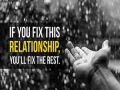 If You Fix This Relationship, You\\'ll Fix The Rest | Agha Alireza Panahian | Farsi sub English