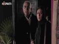 [Episodio 02] Factor 8 - Spanish