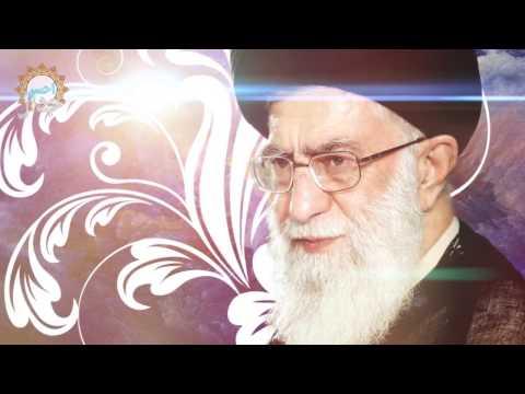 دشمن رو بشناسیم Know the enemy - Farsi