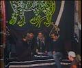 28th Safar 1435/2013 | H I Syed Ali Raza Rizvi Imam Bargah Husainiyah Passmore Scarborough Canada - Urdu