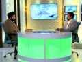 [Rahe Roshan] Islam k Deen-e-Kamil Honay ke Daleel - اسلام کے دین کامل ہونے کی دلیل - Urdu