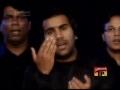 Sakina Jaag Sakina - Rizwan Zaidi Party 09 - Urdu