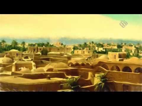 مستند حسین سیدالشهداء | حقایق موجود درباره قیام عاشورا قسمت 5/11 - Fars