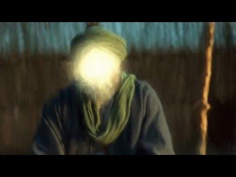 مستند حسین سیدالشهداء | حقایق موجود درباره قیام عاشورا قسمت 9/11 - Fars