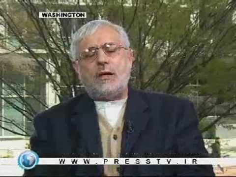 Imam Muhammad Al Asi speaks to PressTV on the Crown Prince