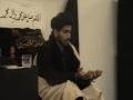 (2) Tarbiat-E-Oulad by Agha S M Raza Kazmi -English & Urdu