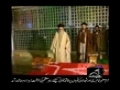Life of Ayatollah Ali Khamenai - Part 5 of 6 - Persian sub Urdu
