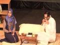Theatrical Performance - Abad Wallah, Ya Zahra, Ma Nansa Husayna - Ayatullah Baqir Al-Sadr - English