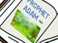 Infallibility- Did Adam (as) commit a sin ? - English