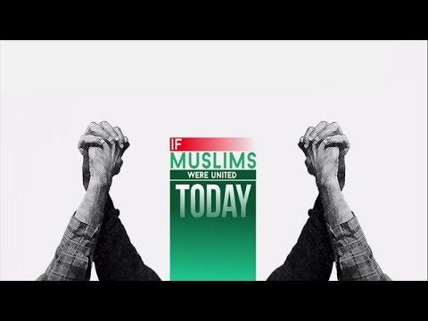 If the Muslims Were United | Shaykh Hamza Sodagar | English