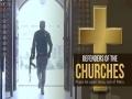 Defenders of the Churches | Arabic sub English