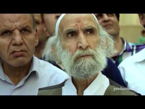 Film - Rusvai - Part 2 - Farsi