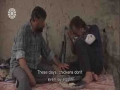 [75][Drama Serial] Kemiya سریال کیمیا - Farsi sub English