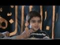 Children Majlis - Zainabia MI 2009 - Quran 2 - Arabic