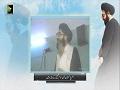 ہم پاکستان میں امام خمینیؒ کے پیرو ہیں   Urdu