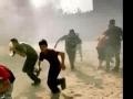 Gaza Song - by Syed Imon Rizvi - Urdu