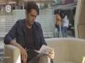 [91] [Drama Serial] Kemiya سریال کیمیا - Farsi sub English