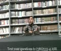 Know your Rights with Brother Dawud Walid | English