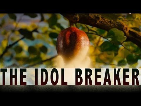 The Idol Breakers | Understand the Revolution | Shaykh Shabbir Hassanally | English