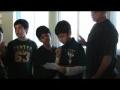 Children Majlis - Zainabia MI 2009 - Noha - English