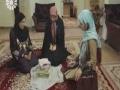 [106] [Drama Serial] Kemiya سریال کیمیا - Farsi sub English