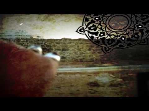 [31 Mar 2017 ] Misbah ul Huda - حضرت امام علی نقی ع کی مختصر سوانح حیاتؑ   SaharTv - Urd