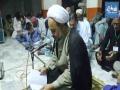 [Anwaar-e-Wilayat Convention 2017] Tilawat: Dua-e-Kumail  | Asgharia Organization - Urdu